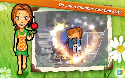Delicious - Childhood Memories v7.0