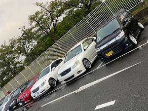 LS USF40のカスタム事例画像 まるLS460→京相一家京都支部さんの2020年09月09日09:17の投稿