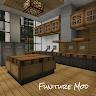 com.mods.addons.furniture.minecraft