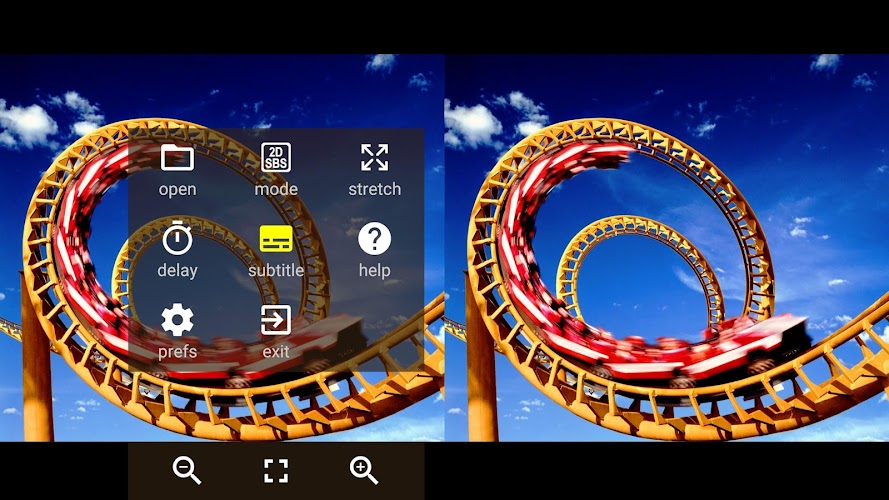 Download iPlayVR Pro APK latest version App by PANAGOLA for
