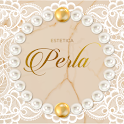 Estetica Perla icon