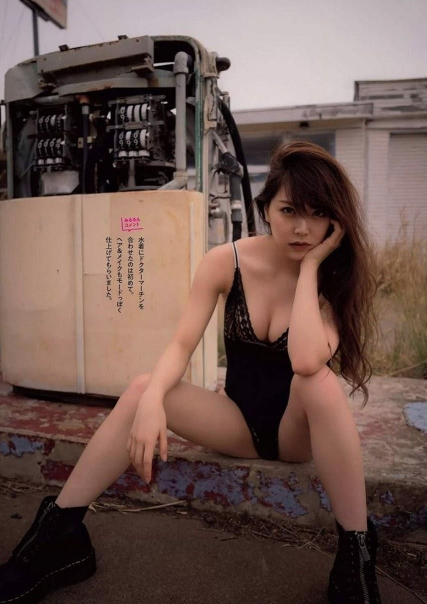 Miru Shiroma4