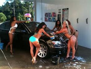 Photo: whooty wash