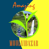 Amazing Moulvibazar