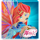 Winx Bloomix Quest (game)