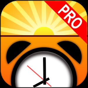 Gentle Wakeup Pro - Sleep, Alarm Clock & Sunrise APK Cracked Download
