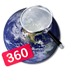 com.audioguidia.worldexplorer360en