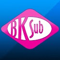 Balkysub Dive icon