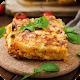 Блюда с тестом для лазаньи Рецепты с фото APK