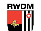 Le RWDM Brussels accroche un point