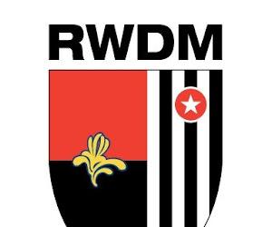 Le RWDM Brussels accroche un point