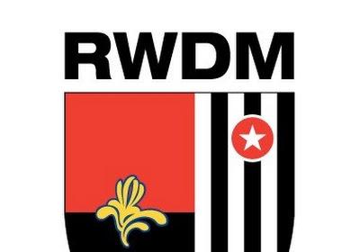 3ème match sans victoire pour le RWDM Brussels