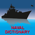 Naval Terms Dictionary icon