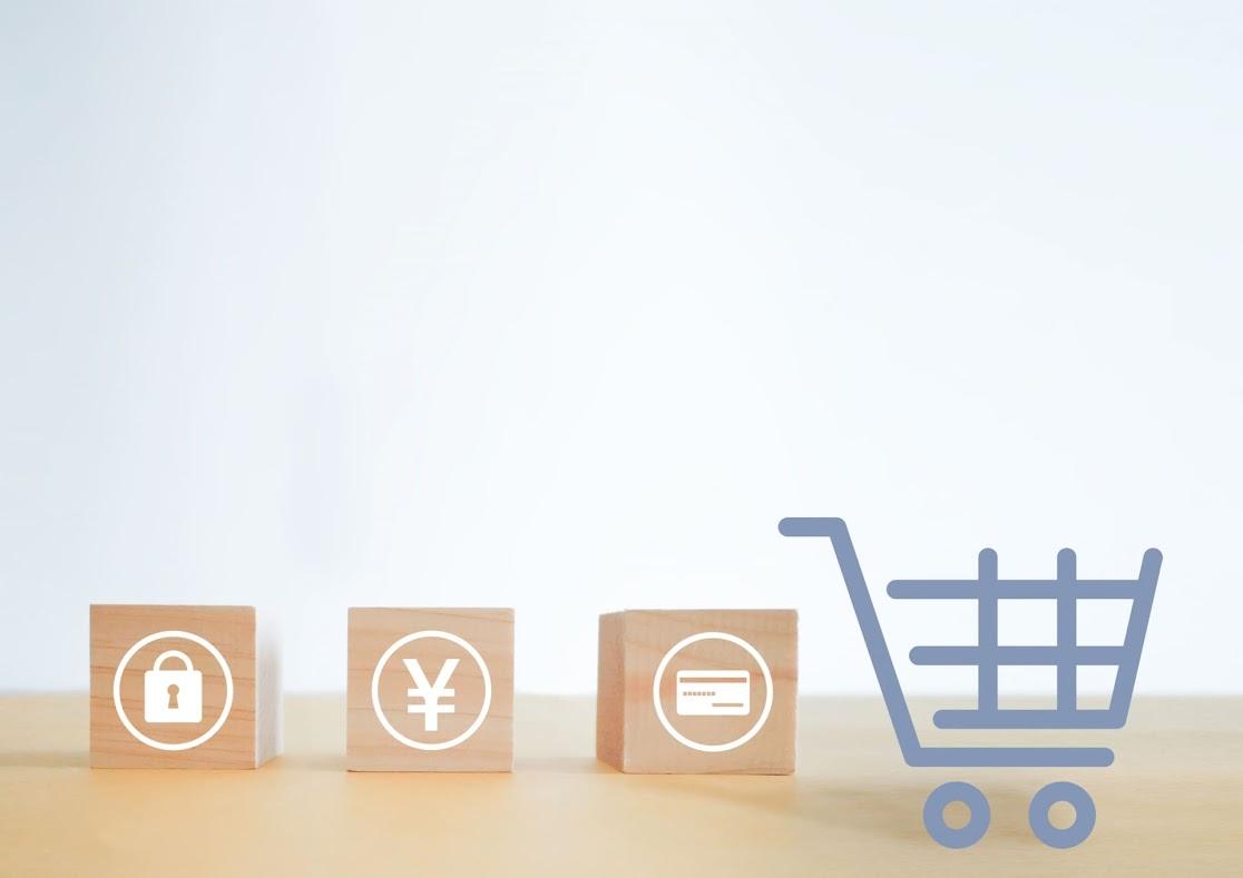 Shopifyテーマをカスタマイズする3つの方法