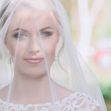 Wedding photographer Evgeniy Karpenko (angell121). Photo of 03.10.2016