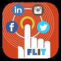 FLIT icon