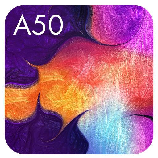 Wallpapers A50 Apps On Google Play