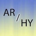 Армянский Арабский переводчик icon