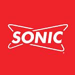 SONIC Drive-In 3.4.19 (4770) (Arm64-v8a + Armeabi + Armeabi-v7a + mips + x86 + x86_64)