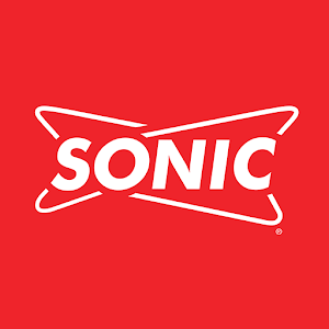 SONIC Drive-In for PC