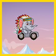 Download Yaris Oyunu Animal Race Apk Latest Version 1 Apk From Messy