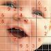 Sudokui APK
