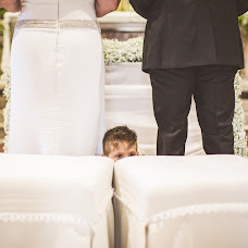 Wedding photographer Simone Rossi (simonerossi). Photo of 16.08.2017