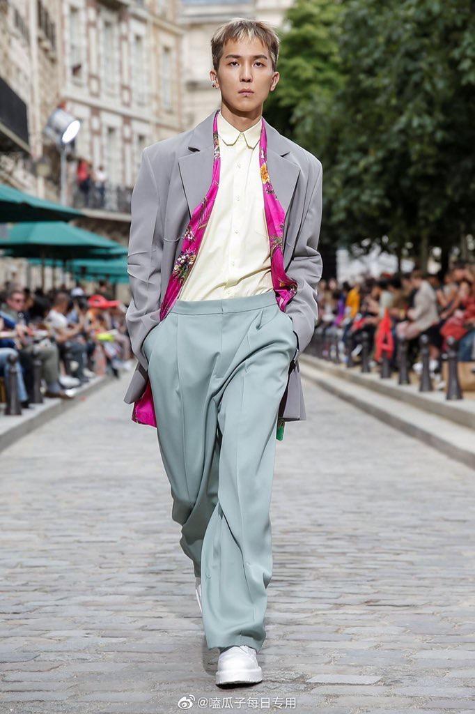 fashionweek_mino1