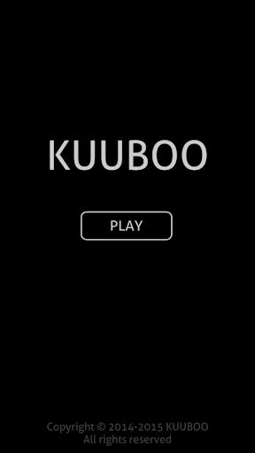Kuuboo