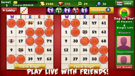 495.47 start casino @ 1.76 real  ..