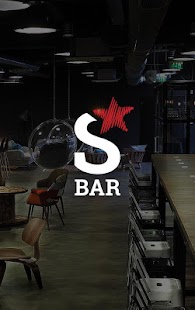 S*Bar- screenshot thumbnail