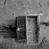 Certe porte non si apriranno mai... di