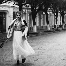 Wedding photographer Ekaterina Us (UsEkaterina). Photo of 18.11.2017