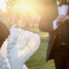 Wedding photographer Carmine Petrano (Irene2011). Photo of 24.07.2017