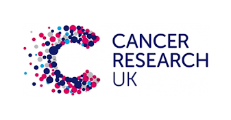 Cancer Research AGM