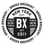 Bronx Brewery B-Note Blackberrry Lager