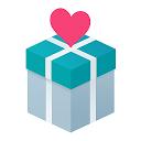 Wishpoke: Gifting & Wishlists Made Easy 1.1.8