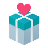 Wishpoke: Gifting & Wishlists Made Easy