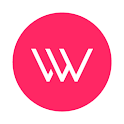 lovelywholesale icon