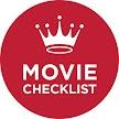 Hallmark Movie Checklist APK