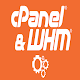 Download Plugins Para Cpanel WHM For PC Windows and Mac