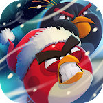 Angry Birds 2 2.37.0