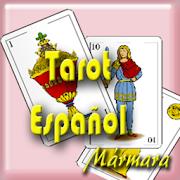 Marmara - Cartomancia en español arcanos mayores