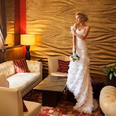 Wedding photographer Marta Mikhaylova (martamikhaylova). Photo of 24.11.2014