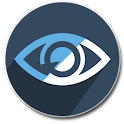 VRVU - Brand Recognition AR icon