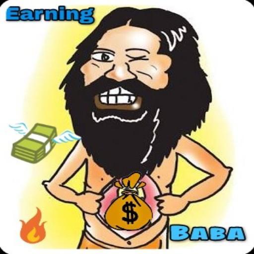 Earning Baba