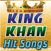 King Khan Hit Songs