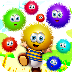 Chuzzle Bird Shooter for PC and MAC