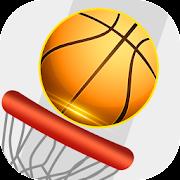 Dunk It: Shoot Basketball Hoops