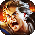Infinite Myths 2: Soul Lords icon